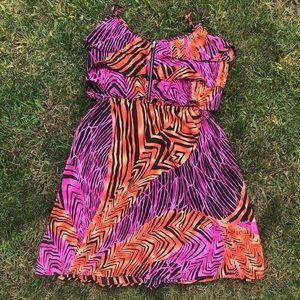 Fun Sun Dress